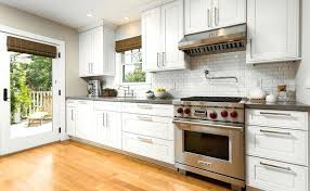 ceiling height cabinets kitchen cabinets to ceiling height about coolest decorating home ideas with kitchen cabinets ceiling height cabinets