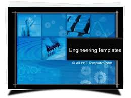 tv powerpoint templates powerpoint engineering templates main page