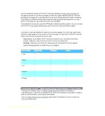 Transition Plan Template Word Project Transition Plan Template