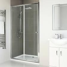 sliding shower door installation delta frameless contemporary sliding shower door installation
