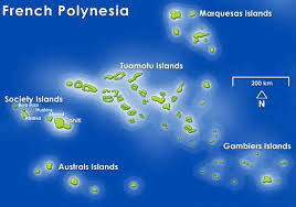 tahiti tahiti french polynesia commonly referred to as tahiti Where Is Tahiti On The Map tahiti tahiti french polynesia commonly referred to as tahiti comprises 118 tahiti on map