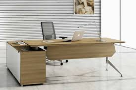 professional office desk. full size of office:ergonomic office desk modern set professional furniture style large