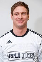 Klasse West: Spieler der Runde 30 - Christoph Holzer - Christoph-Holzer-Amstetten