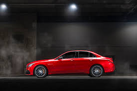 Test drive mercedes s 500 4matic w223: 2021 Mercedes Benz C Class Review Ratings Specs Prices And Photos The Car Connection