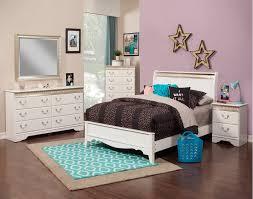 Kids Room:Multi Color Simple And Sober Boys Bedroom Decor Ideas Traditional Kids  Bedroom Design
