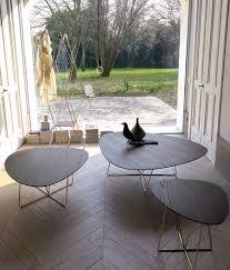 desiree furniture. Desiree Furniture. Quick_view Furniture S