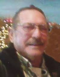 Eugene Wolf Obituary - Death Notice and Service Information