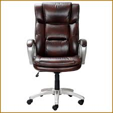 big man office chair. Big Man Office Chairs Inspirational Chair Executive Desk Wheels Arms Heavy Duty Ebay I