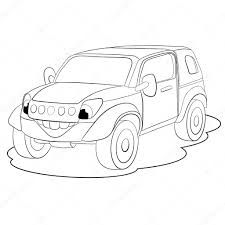Opel Manta B Wiring Diagram