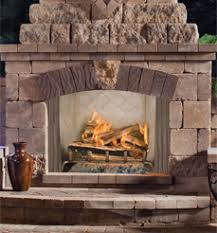 FMI Products Vent Free Gas Fireplace Cape CodFmi Fireplaces