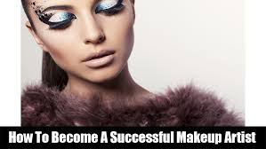 how to bee a successful makeup artist makeup cles nyc by nina mua