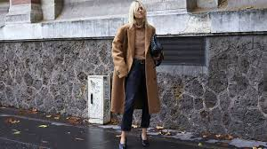 we ve found the best camel coats on the high street right now
