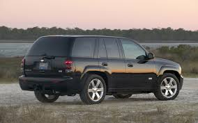 Hot Power Window Switches Prompt NHTSA Investigation of 2006-2007 ...