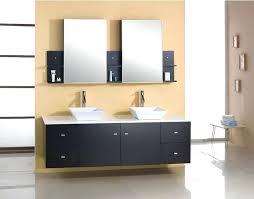 60 inch double bathroom vanity bathroom ideas wall mounted double sink inch vanity stylish mirror and 60 inch double bathroom