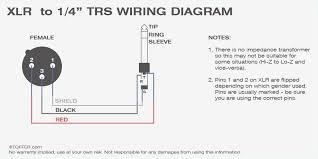 trs socket wiring diagram wiring diagrams best trs connector wiring diagram wiring diagram for you u2022 4 pin xlr to trs trs socket wiring diagram