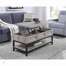 glass top bear coffee table new home design ideas