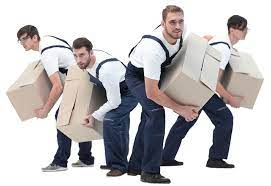 Movers in St Catharines