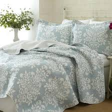 laura ashley sheets cotton reversible coverlet set by home laura ashley sophia sheets queen