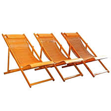 pool lounge chair plans wooden outdoor lounge chairs wooden deck lounge chair plans diy outdoor lounge chair plans g2792