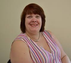 Tracey Connor (Registered General Nurse) - AMG Medico Legal