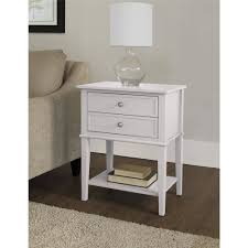 white accent table loris decoration two end tables ture rattan floor lamp round maple with wood
