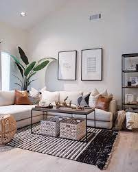 30 Lovely And Small Living Room Design Ideas On A Budget Molitsy Blog Small Apartment Decorating Living Room Living Room Decor Modern Living Room Decor Apartment