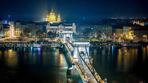 """Результат пошуку зображень за запитом """"венгрия достопримечательности"""""""