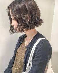 Short Hairおしゃれまとめの人気アイデアpinterest Juliazinha