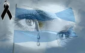 Resultado de imagen para la patria argentina