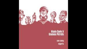 Nicola Conte & Gianluca Petrella - <b>Sun</b> Song - YouTube