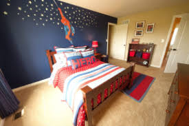 large size of spiderman rugby ball batman room ideas with wallpaper and area rug for kids