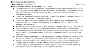 Best Resume Service Free Resume Service Krida 47