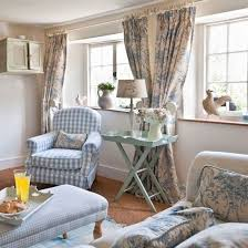 country cottage style living room. Summer Living Room Ideas Country Cottage Style