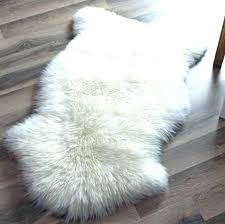 faux fur area rug grey faux fur area rug target carpet review rugs stylish ivory sheepskin faux fur area rug grey