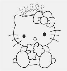Princesses Coloring Pages And Simple Coloring Pages Disney For