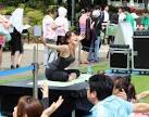 「田中律子 おっぱい」の画像検索結果