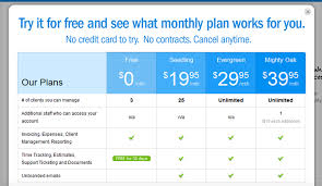 Plan Comparison Chart 20 Best Designed Pricing Comparison Table Examples Price