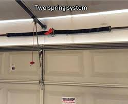 interesting cost to replace garage door frame
