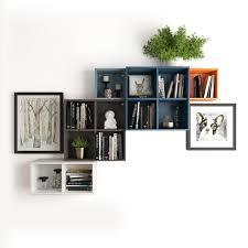 combination of wall cabinets ikea