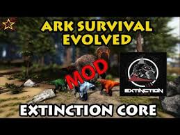 ark classic flyers mod not working in singleplayer ark survival evolved extinction core mod getting started our