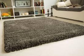 high pile rugs ikea