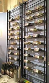 best  wine rack wall ideas on pinterest  wine holder for wall