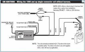 wiring diagram msd 6al ignition box fresh distributor wiring diagram MSD 6AL Wiring Diagram Chevy wiring diagram msd 6al ignition box inspirational msd 6al ignition box wiring diagram