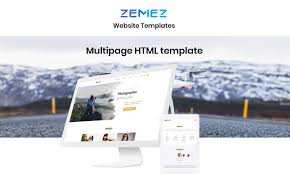 How To Code A Stylish Portfolio Design In Html Css Template 58439