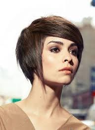 účesy Na Boku štýlové Možnosti 58 Pre Všetky Dĺžky Vlasov