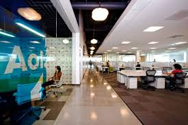 office design companies. Company Best Office Invironment Design Companies