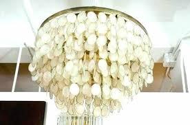 shell lighting 3 light bronze chandelier bathroom capiz shell pendant light australia lighting singapore ang