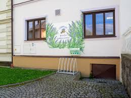 Fotogalerie Úsov – Levandulové bistro - Dříve hospoda - č. 2154623 |  Turistika.cz