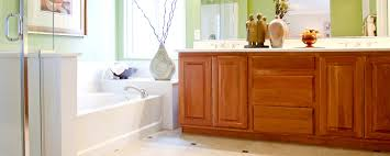 N Muskegon Remodeling Kitchen Company  Home