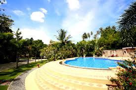 samui garden home 25 1 2 0 s villa reviews ko samui thailand tripadvisor